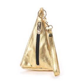 スリーフォーフリー three for free antifouling pyramid 1pc (GLD)