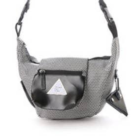 スリーフォーフリー three for free antifouling mini bag (BLK)