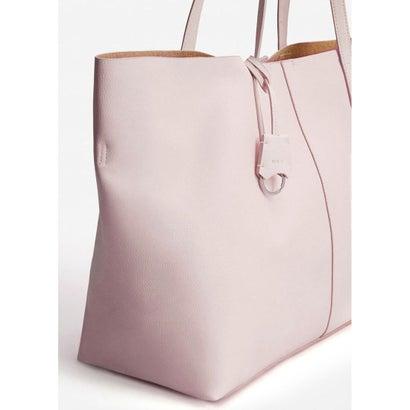 ハンドバッグ G トップス8 (ピンク)
