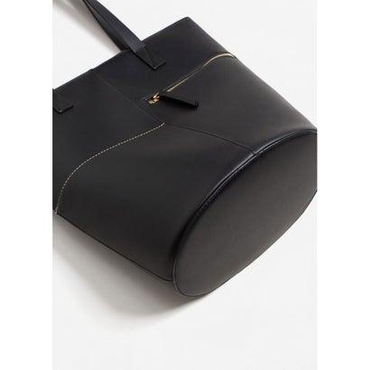ハンドバッグ G-- PEPA (ブラック)