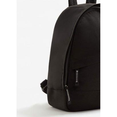 リュック G-- VIR (ブラック)