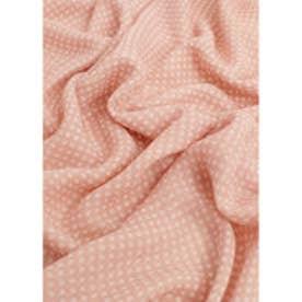 マンゴ MANGO null (lt-pastel pink)