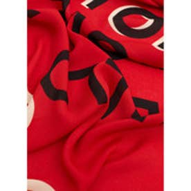 マンゴ MANGO null (red)