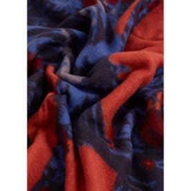 マンゴ MANGO medium blue (medium blue)