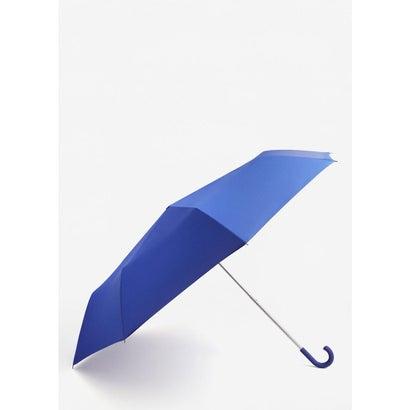 傘 . BASIC8 (ブライトブルー)