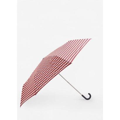 傘 . MONACO (ネイビー)