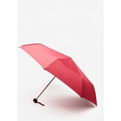 傘 .-- BASICO (ダークレッド)