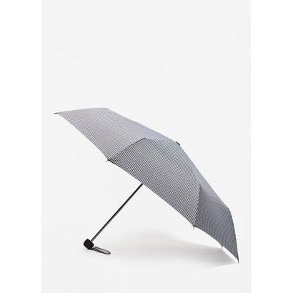 傘 .-- GALES (ブラック)