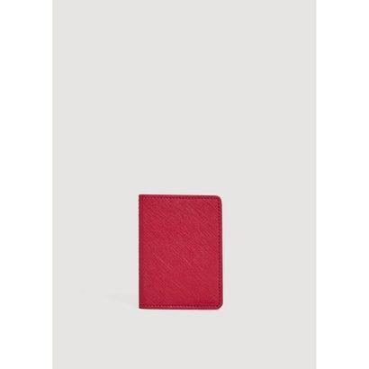 カードケース P-- LOLE (ブライトピンク)