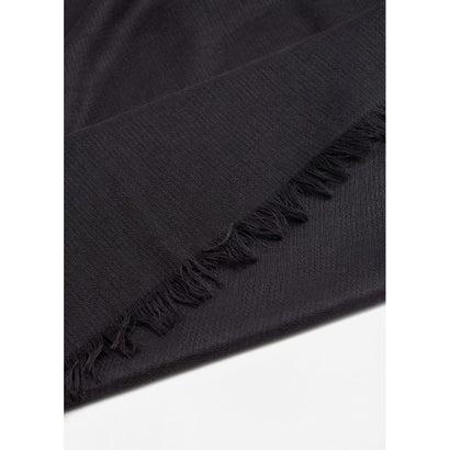 スカーフ . ARIZONA (ブラック)