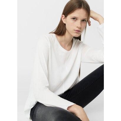 T-シャツ VITE (ホワイト)