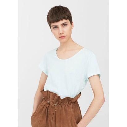 Tシャツ CHALA (ミント)