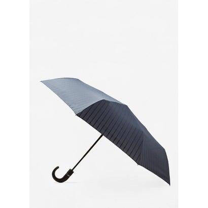 傘 .-- LEONARD (ネイビーブルー)