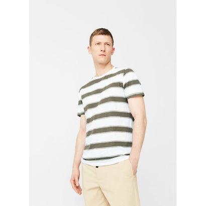 Tシャツ .-- CONAN (ミディアムグリーン)