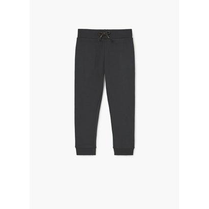 パンツ .-- FELIPAP1 (ブラック)