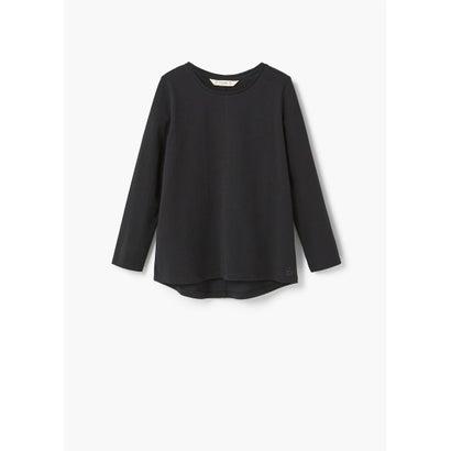 Tシャツ .-- BASEG1 (ブラック)