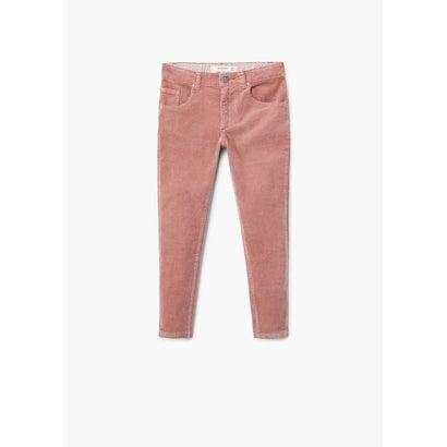 パンツ .-- PRISCIL1 (ピンク)