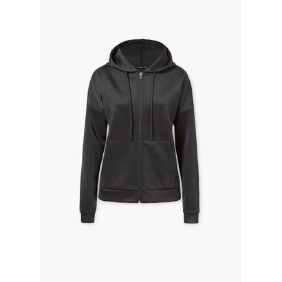 スポーツ スウェットシャツ .-- JANA1 (ブラック)