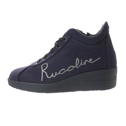 ルコライン RUCO LINE 226 NICOLE WRITTEN SW BLU (BLU)