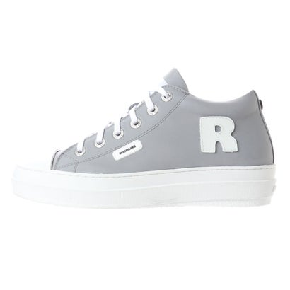 ルコライン RUCO LINE 2362 DIAMOND GREY (GREY)
