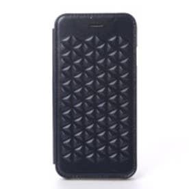 スティール STI:L iPhone6s/6 SIERRA Diary(ネイビー)