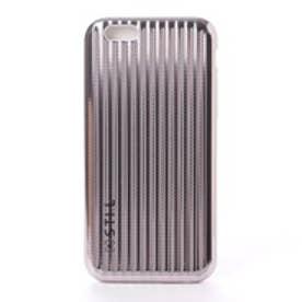 スティール STI:L iPhone6s/6 JET SET Bar(ピンク)