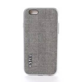 スティール STI:L iPhone6s/6 SOUND Bar(グレンチェック)