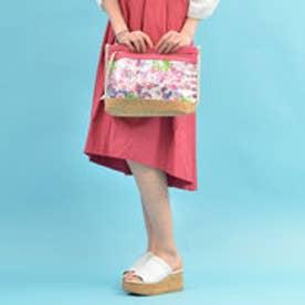 サック SAC ライラ 【Sac girl's】 (ピンク)