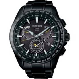 SEIKO アストロン ASTRON 8X53(デュアルタイム)メンズ SBXB079