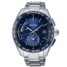 SEIKO ブライツ BRIGHTZ ソーラー電波 国産 腕時計 メンズ SAGA177