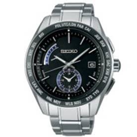 SEIKO ブライツ BRIGHTZ ソーラー電波 国産 腕時計 メンズ SAGA179