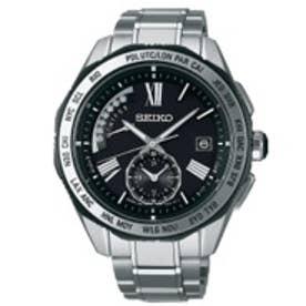 SEIKO ブライツ BRIGHTZ EXECUTIVE LINE ソーラー電波 国産 腕時計 メンズ SAGA185