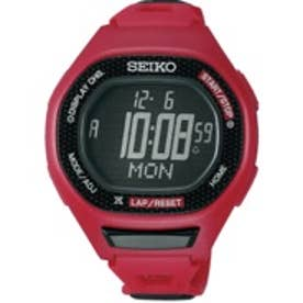 SEIKO プロスペックス PROSPEX クオーツ 腕時計 メンズ SBEG003