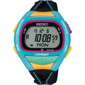 SEIKO プロスペックス PROSPEX 【数量限定】 SUPERRUNNERS 大阪マラソン2015 記念限定モデル  メンズ SBEF035