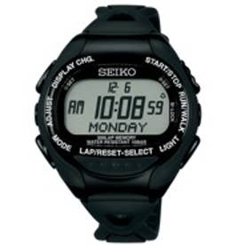 SEIKO プロスペックス スーパーランナーズ イーエックス ユニセックス 腕時計 SBDH015