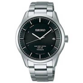 SEIKO スピリット SPIRIT 腕時計 国産 メンズ SBTM211