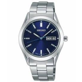 SEIKO スピリット SPIRIT スピリットスマート2 SPIRIT SMARTII腕時計 国産 メンズ SCEC015