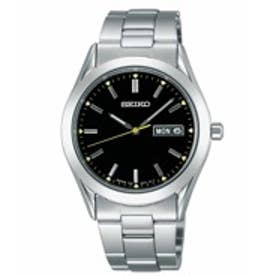 SEIKO スピリット SPIRIT スピリットスマート2 SPIRIT SMART 腕時計 国産 メンズ SCEC019