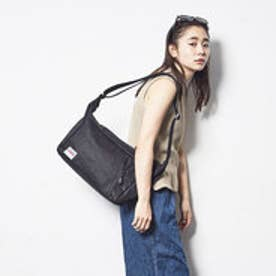 サンダック SUNDUCK 【5441 by SUNDUCK/5441 バイ サンダック】DAILYTRIP SHOULDER LARGE (BLACK)