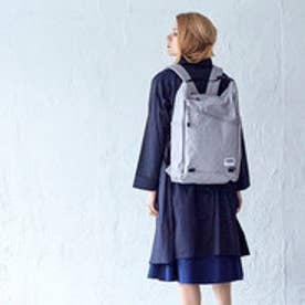 サンダック SUNDUCK DAILYTRIPONESHOULDER BACKPACK (GRAY)