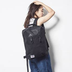 サンダック SUNDUCK 【5441 by SUNDUCK/5441 バイ サンダック】DAILYTRIP BACKPACK (BLACK)