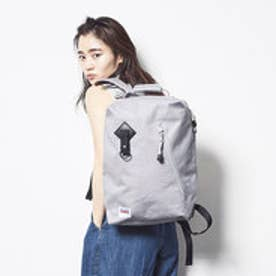 サンダック SUNDUCK 【5441 by SUNDUCK/5441 バイ サンダック】DAILYTRIP BACKPACK (GRAY)