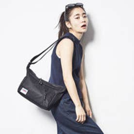 サンダック SUNDUCK 【5441 by SUNDUCK/5441 バイ サンダック】DAILYTRIP SHOULDER (BLACK)