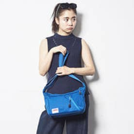サンダック SUNDUCK 【5441 by SUNDUCK/5441 バイ サンダック】DAILYTRIP SHOULDER (BLUE)