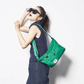 サンダック SUNDUCK 【5441 by SUNDUCK/5441 バイ サンダック】DAILYTRIP SHOULDER (GREEN)