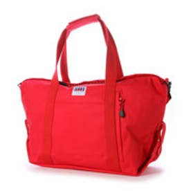 サンダック SUNDUCK DAILYTRIP BOSTON (RED)
