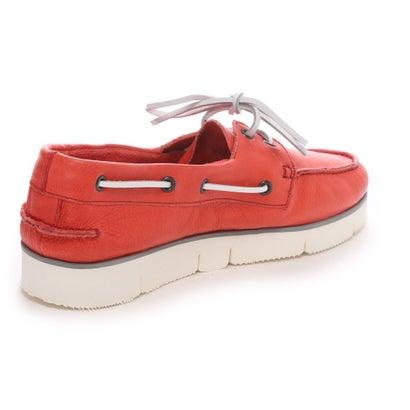 E5-3105 Palau: Rosso