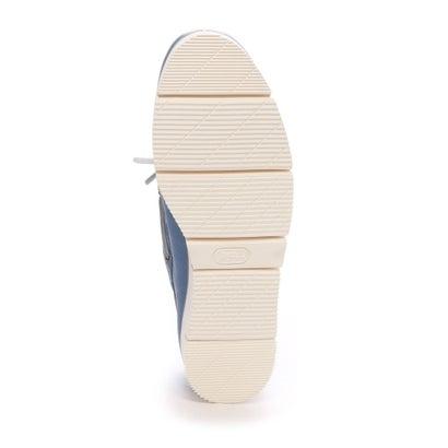 E5-3105 Palau: Bluette