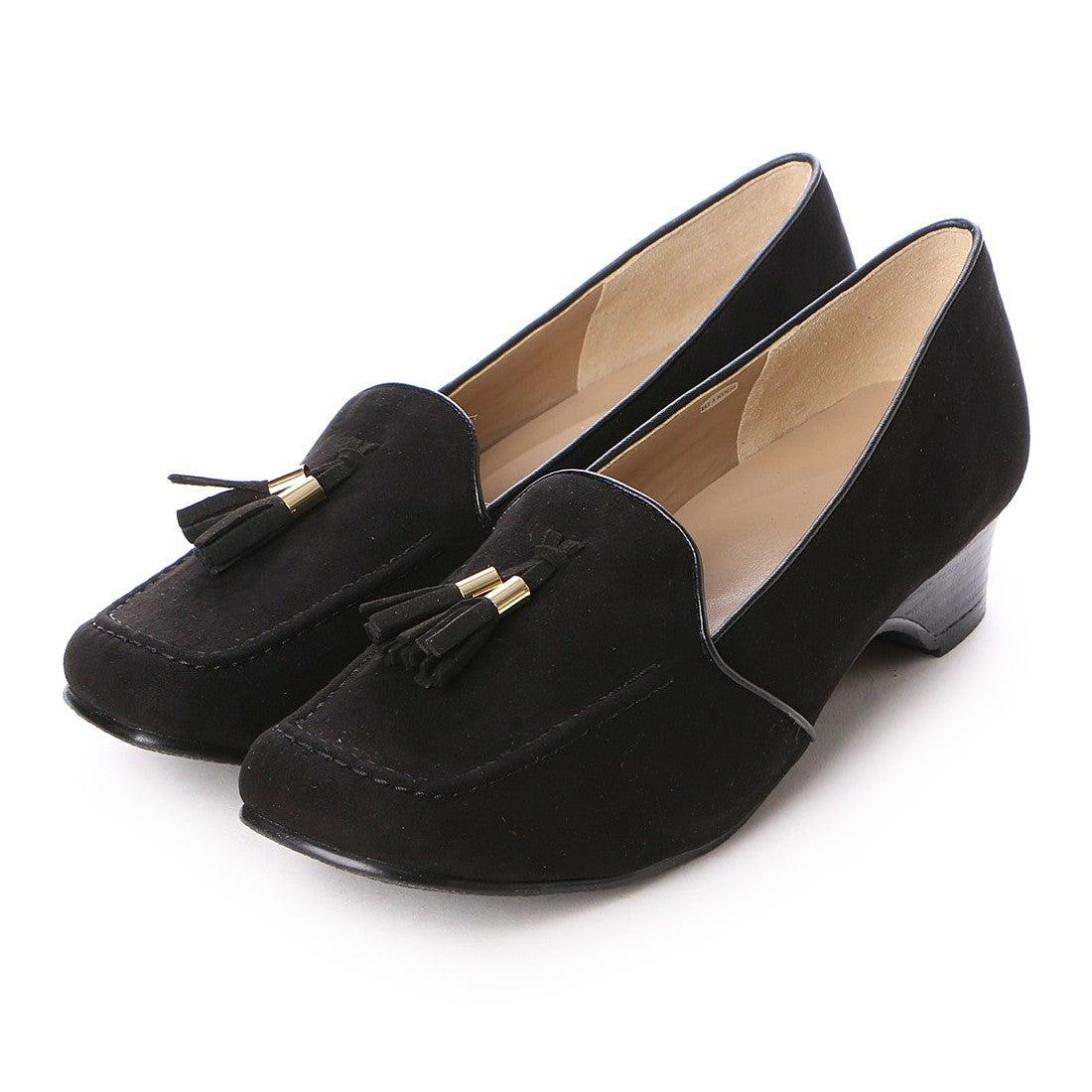 靴とファッションの通販サイト ...