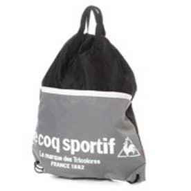 ルコックスポルティフ le coq sportif レーグル (ブラック)